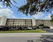 8198 Terrace Garden Drive N Unit 202, St Petersburg image