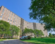 7141 North Kedzie Avenue Unit 113, Chicago image