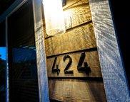 424 Malamalama Street, Kapolei image