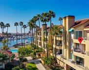 16291     Countess Drive   219, Huntington Beach image