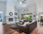 11598 Longshore Way W, Naples image