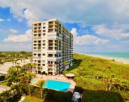 3150 N Highway A1a Unit #501, Hutchinson Island image