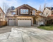 20467 SE Blue Ridge, Bend image