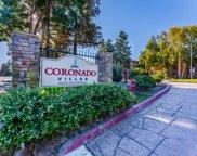 2250 Monroe St 314, Santa Clara image