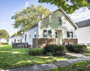 319 E Patton Street, Paxton image