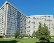 475 The West Mall Rd Unit 1607, Toronto image