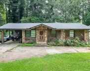 4079 Clay Dr, Doraville image