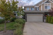 136 Callen  Drive, Fort McMurray image