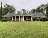 745 Country Place Dr, Pearl image
