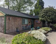 367 N LOCUST  ST, Canby image