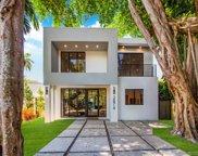 3674 Royal Palm Ave, Miami image