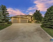 47165 Clubhouse Rd, Sioux Falls image