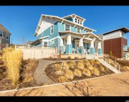 4841 W Fish Hook Rd, South Jordan image