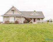 13560 County Rd 8-2, Delta image