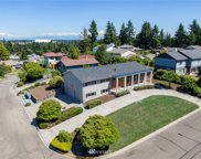 1311 Coral Drive, Fircrest image