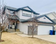 384 Fireweed  Crescent, Fort McMurray image