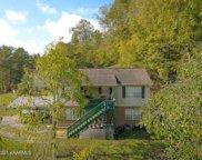 164 Summerset Way, Maynardville image