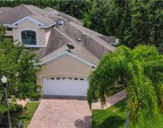 7650 Saganau Drive, New Port Richey image