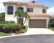 4075 NW 58th Lane, Boca Raton image