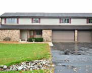 14125 W 130th Place, Cedar Lake image