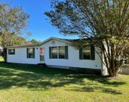 3746 Reeds Chapel Rd, Morristown image