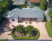 7730 Beachview Dr, North Bay Village image
