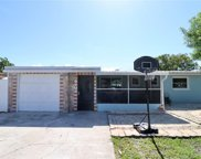 4707 Carlyle Road, Tampa image