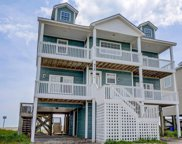 412 New River Inlet Road, North Topsail Beach image