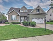 11241 Elkhart, Crown Point image