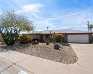 8301 E Windsor Avenue, Scottsdale image