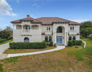 11419 Cypress Hill Street, Clermont image