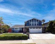 9332     Portsmouth Drive, Huntington Beach image