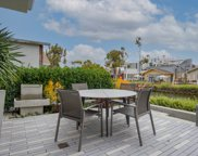 219  Howland Canal, Venice image