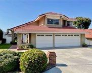 8153   E Kennedy Road, Anaheim Hills image