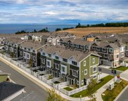 3501 Dunlin  St Unit #117, Colwood image