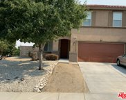 37250  Jargonelle Ct, Palmdale image