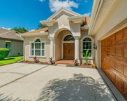 3025 Naughton Way, Tarpon Springs image