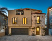 995 Sharon Lane, Ventura image
