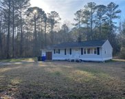 1771 Airport Road, West Suffolk image