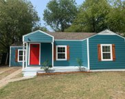 3671 Forbes Street, Fort Worth image