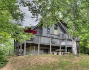 3521 Sugar Maple Loop Rd, Sevierville image