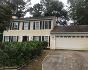 940 Crab Orchard Drive, Roswell image