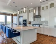 2300 Wolf Street Unit 20C, Dallas image