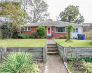 9526 Willow Terrace, North Norfolk image