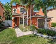 4910 SW 38th Way, Fort Lauderdale image