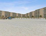 510 Gulf Shore Drive Unit #UNIT 208, Destin image