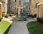 5503 W Edmunds Street Unit #1F, Chicago image