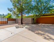 8433 E Cactus Road E, Scottsdale image