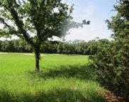 158 Roaring Fork Circle, Gordonville image
