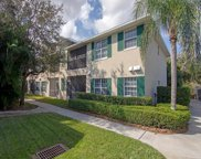 4360 Doubles Alley  Drive Unit 203, Vero Beach image